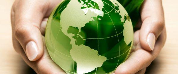 Certificazione ISO 14001-Sistema di Gestione Ambientale