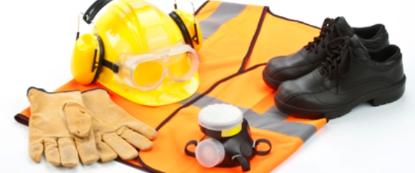 Certificazione OHSAS 18001 - Sicurezza sul Lavoro