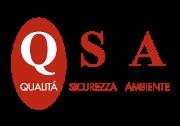 QSA Certificazione Qualità