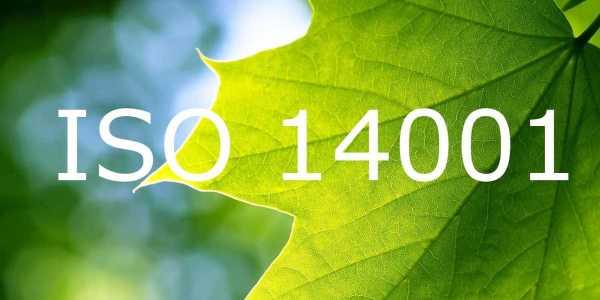 accredia-iso-14001