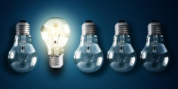 sostegno-innovazione-toscana