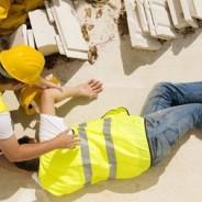 Sicurezza sul Lavoro; rapporto 2016 dell'Ispettorato